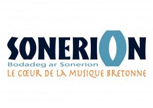 LOGO SONERION Final