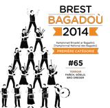 Couverture-Brest-2014