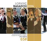 Coffret-Lorient-2014-160px