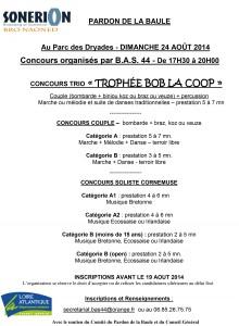 PARDON-DE-LA-BAULE---AOUT-2014