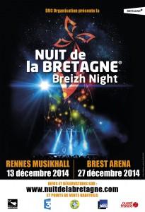 NdB2014_190x277_brest-rennes