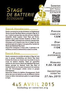 fly batteur sonerion_Page_2