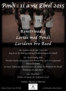 Microsoft Word - flyer Laridé gavotte 2015 Breton.docx