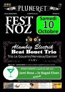 affiche-fest-Noz-A3-2015
