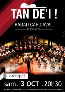 Affiche-CapCaval