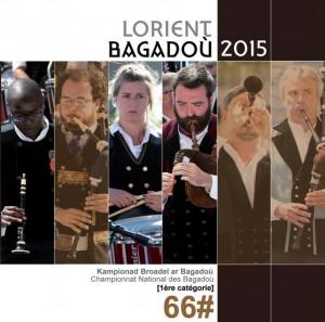 livret_Lorient2015_relecture.pdf