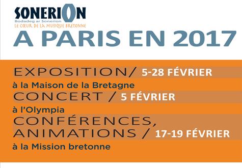Sonerion-Paris-2017